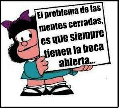 mafalda para blog