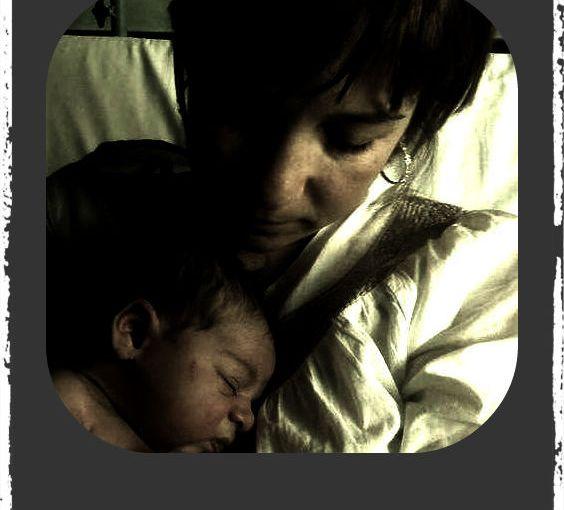 Experimentos Psicológicos:madre efectiva-Madreafectiva