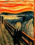 El síndrome de burnout o desgaste profesional genera una abrumadora sensación de desmotivación y agotamiento.