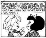 comicacio_perversa