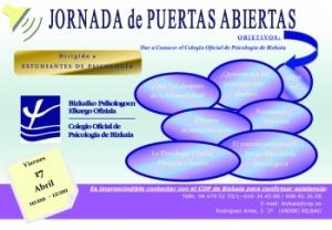 Jornada+de+puertas+abiertas+2015