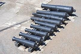 Mecanismos de defensa. Un interesanteartículo