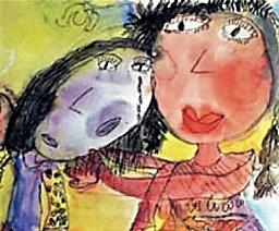 Psicología femenina: los mismos derechos pero no somosiguales